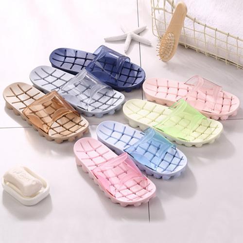 Erkekler kadınlar tasarımcı sandalet lüks plaj çevirme tasarımcı slaytlar yüksek kaliteli ayakkabı moda kayma-terlik