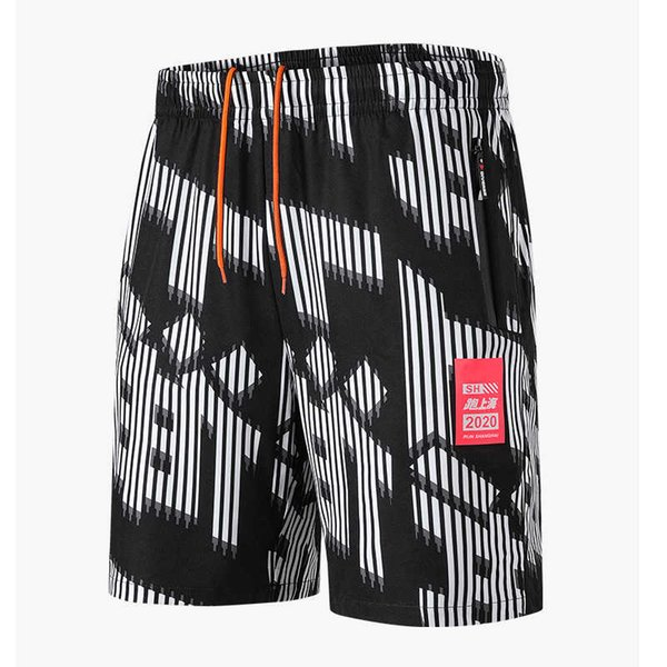 Fashion Mens Brand Shorts 2019 Neue Ankunft Mens Running Designer Shirts Sport Sommer Kurze Hosen Luxus Männer Active Tops Shorts