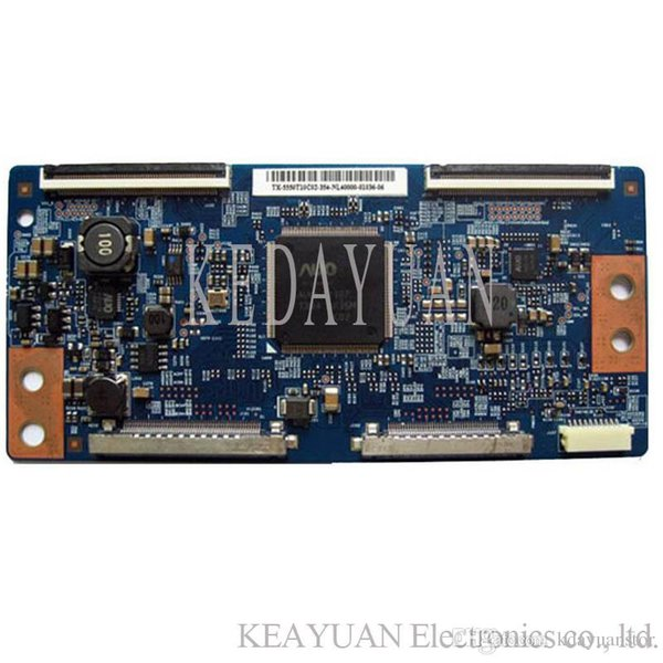 free shipping original 100% test for AUO T420HVD02.2 CTRL BD 42T27-COC logic board