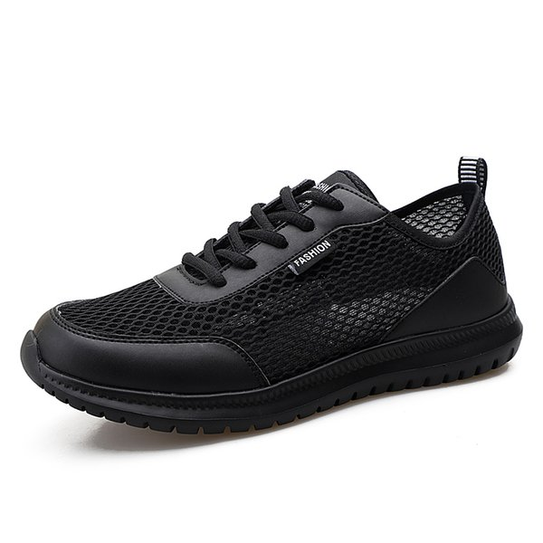 tenis masculino men tennis shoes brand male gym jogging sport shoes trainers outdoor light jogging sneakers zapatillas hombre