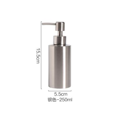 Nickel 250 ML