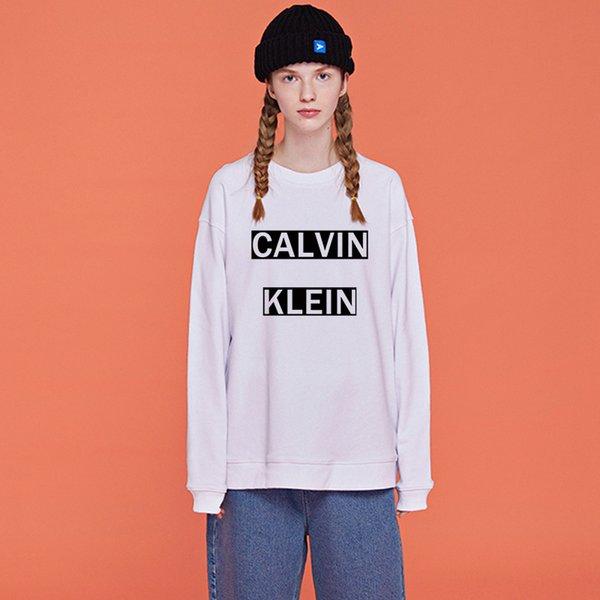 Neue heiße Männer und runde Kragenvliesjacke der Frauen kleidet Art und Weise DruckenSweatshirtjacken beiläufiger Vliesunisexmantel LLL9124