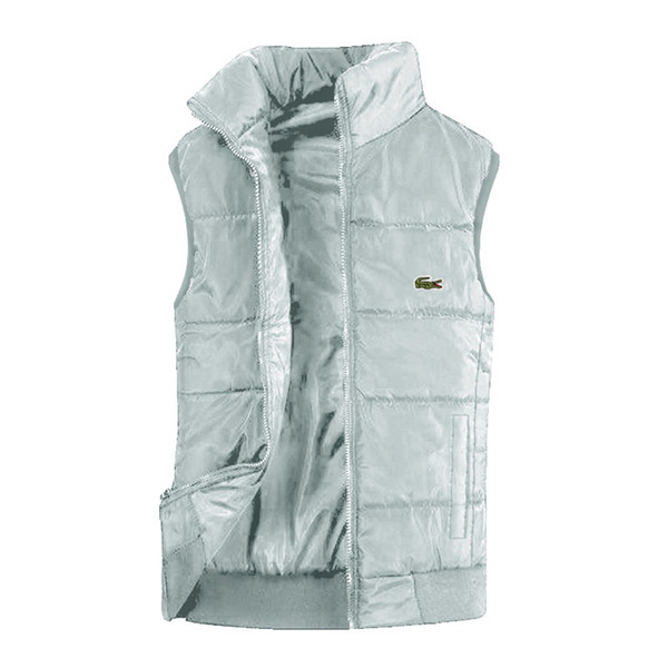 Insulated Jackets : the ultimate luxury Vests,Windproof