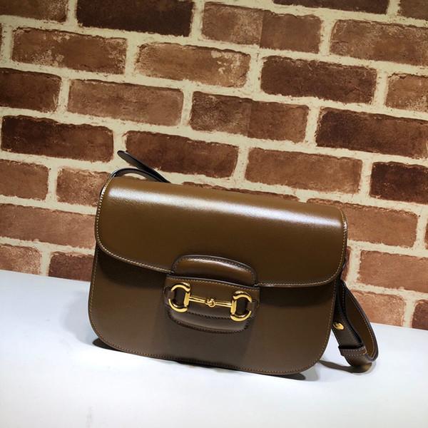 2025 Moda cüzdan Womenmen iyi Bayanlar Omuz Bez Çanta Messenger Crossbody Handbagt cüzdan YENİ Classic 01 tchel 602.204 25..18..8cm