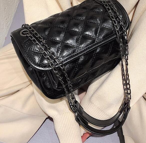 designer handbags famous brand travel duffle bags totes clutch bag good quality PU leather 2018 New fashion