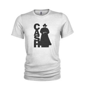 ter legend - мужская футболка всех размеров