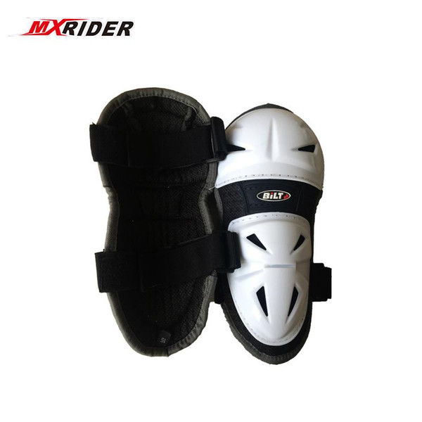 Off-road Electric Scooter Motocross Riding elbow protector Motorcycle Bike ATV elbows guard For Children