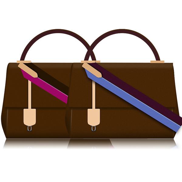 designer handtaschen tasche mode handtaschen shourldercrossbodymessage taschen frauen pu leder handtasche 2019 marke mode luxus designer taschen