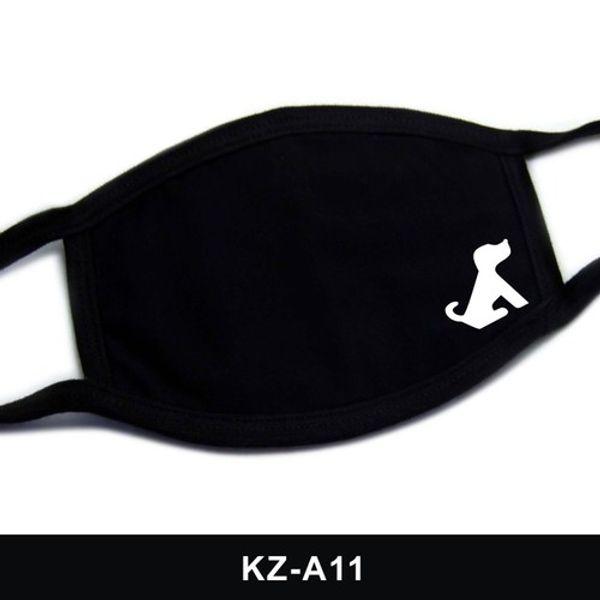 KZ-A11