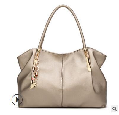 A A A Women handbag waist pack ladies designer waist pack luxury totes brands handbag high quality lady clutch purse retro shoulder bag
