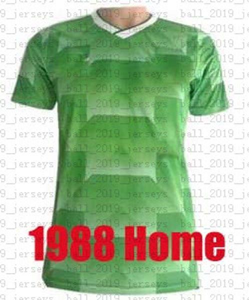 복어 1988