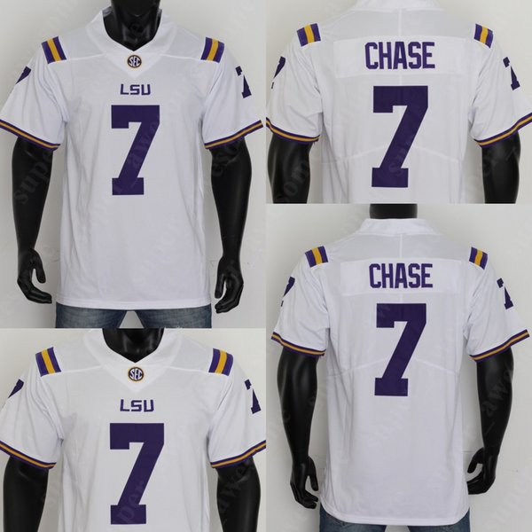 7white-chase.