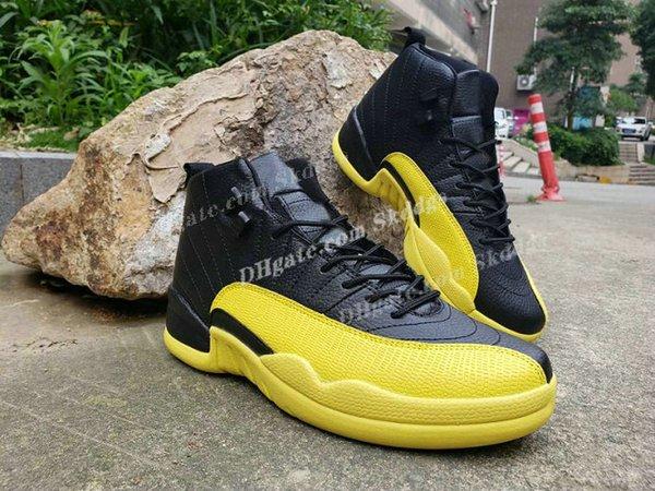Shoes 023