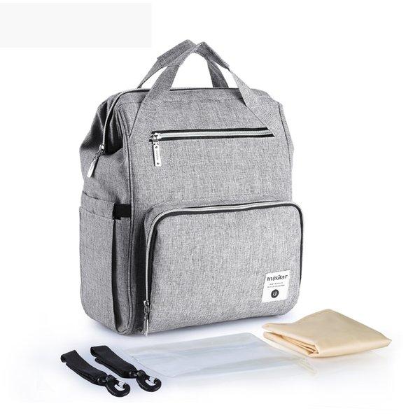 Bebek bezi çantası 4