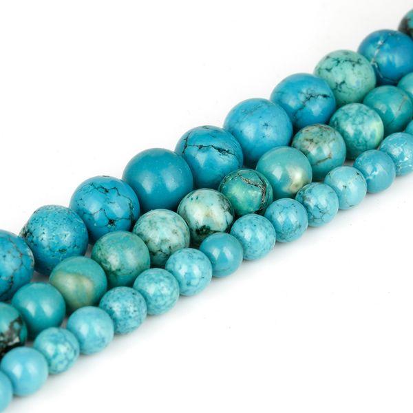 Moories Customize Jewelry Wrap Bracelets Strand Bracelet für Frauen und Männer Bohemian Men's Bracelets Woman's Bangles