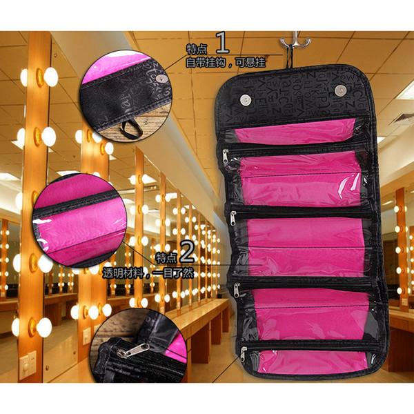 Small Purse Handbag Women Evening Clutch Bag Female For Lady Girls Phone Wallet Pochette Sac A Main Femme HOT Bolsas Femininas