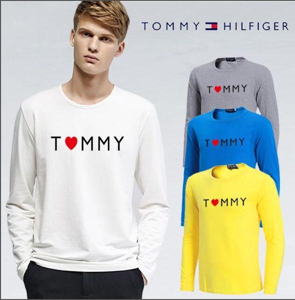 2019 Mens Hoodie Light Fleece Sweatshirts Fashion Hooded Pullovers Colors Street Style Mens Sportswear