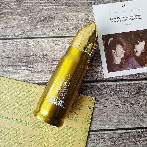 Gold-350ml