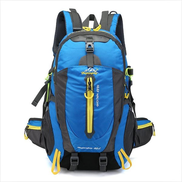 c4(Blue 40L)
