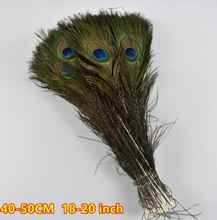 40-50cm 18-20inch