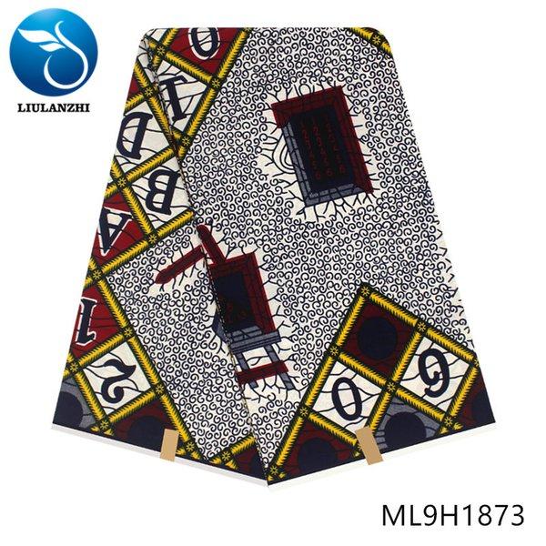 ML9H1873
