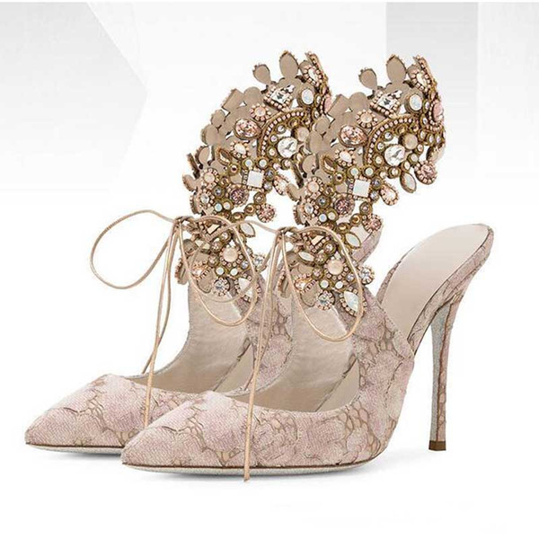 4fb70bb653 Wedding Shoes Inch Heels Coupons, Promo Codes & Deals 2019   Get ...
