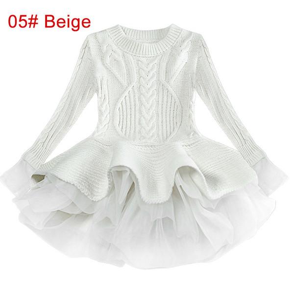 05# Beige