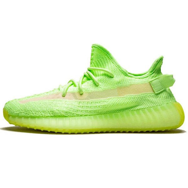 A23 Gid Glow 36-48