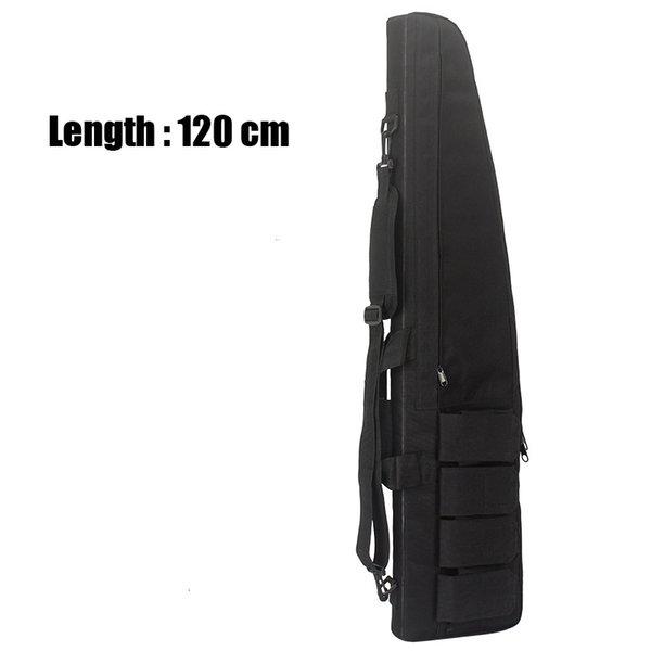 A-120 centimetri