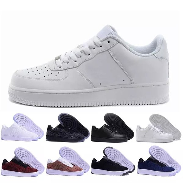 Air force 1 low dunk mujeres zapatillas blanco zapatillas