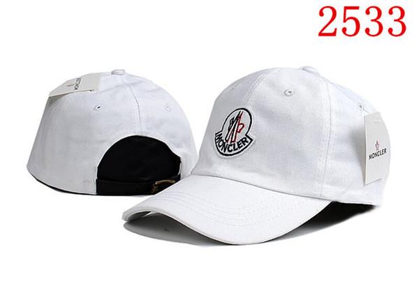 Yeni Varış Ucuz açık eğlence karikatür ayı yeni polo siyah beyzbol şapkası hokey retro moda kemik Snapback casquette gorra baba şapka