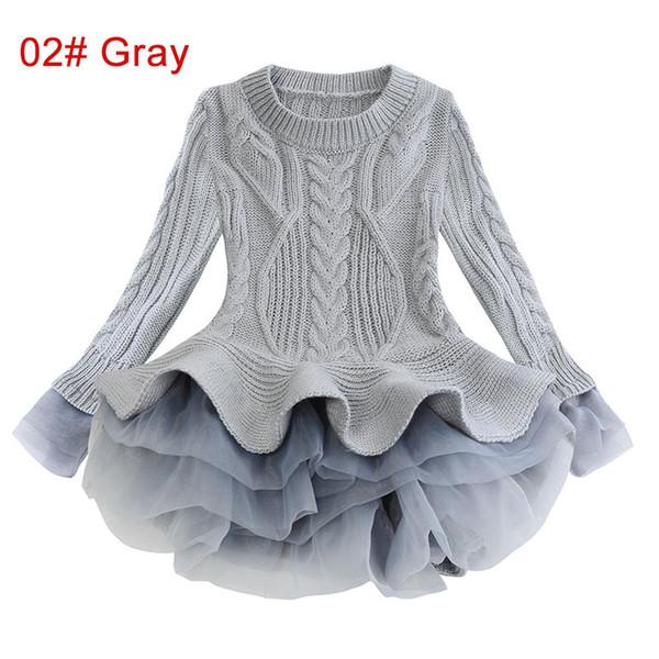 02# Gray