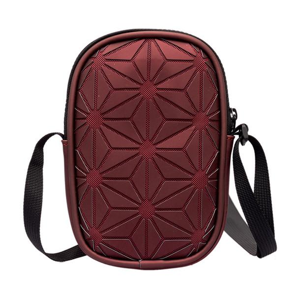 19ss Fashion Designer Crossbody Bags Adjustable Casual Messenger Bags High Quality Shoulders Bags For Men Women Boy Girl