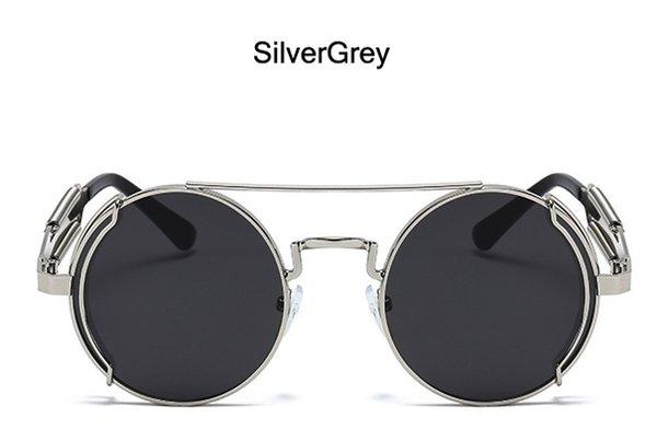 MTYJ040 grigio argento