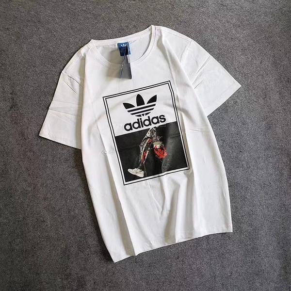 5d97e305f9173 2019 Men Women T Shirts Short Sleeve Clover String Logo Mesh Fabric Box  Cover Ent Short Sleeves Casual Men Tshirt Marvel T Shirts. Tee Shirt  Designs ...