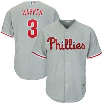 d9675743f 2019 Custom Philadelphia Sports Cheap Phillies Baseball Jerseys Fashion Men  Youth Robin Roberts Jersey Sizes personalized