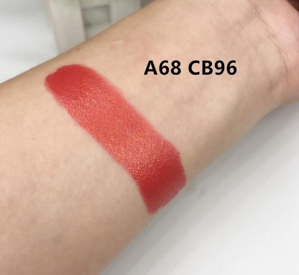 A68 CB96