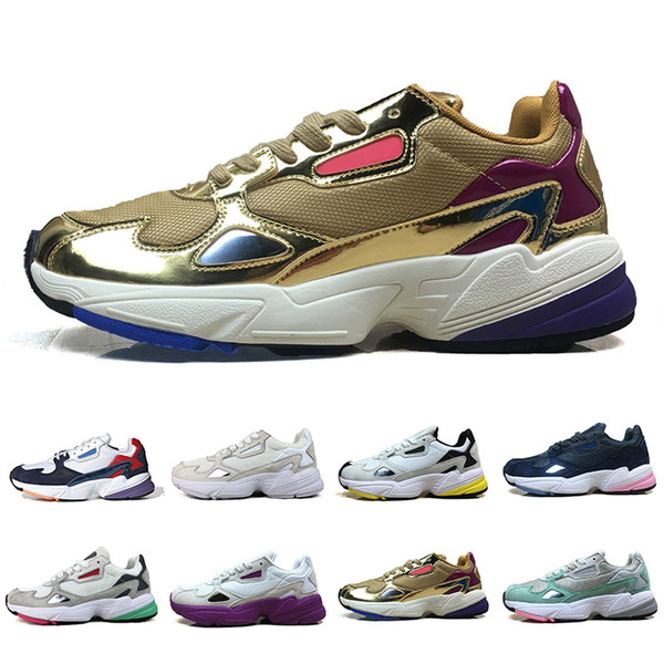 adidas casual scarpe da ginnastica donna