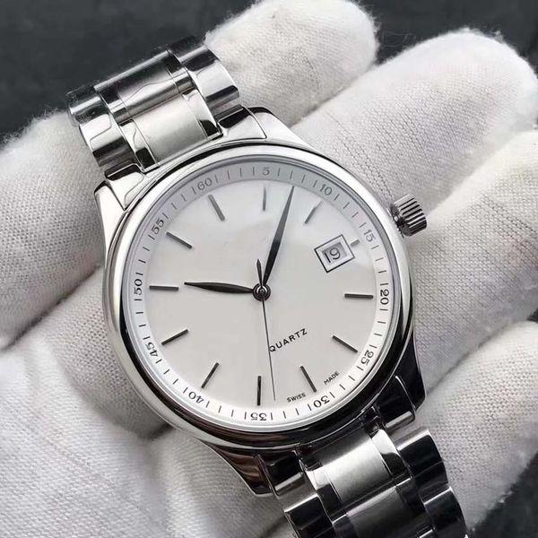 best selling New arrival Luxury mens women's designer datejust quartz brand watches Wristwatches women diamond watch top quality daydate wristwatch