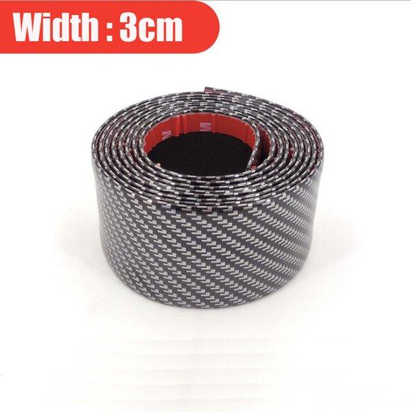 Width:3cm