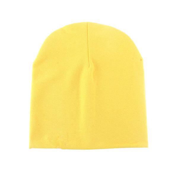 Yellow&China