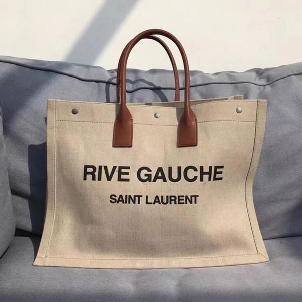 Global Limits Designer Borse a tracolla grandi di lusso Nero Rosso Blu Borse in pelle brillanti Borse a catena da donna Fashion Bag 59929