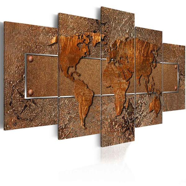 Map-20-Brown