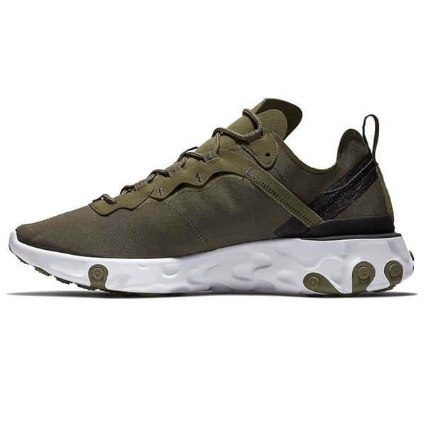 A9 55 Olive 40-45