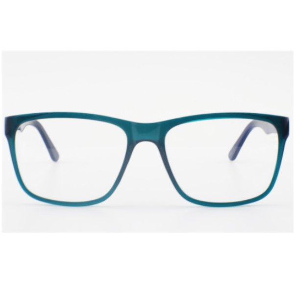 9030 optical acetate frame plastic eyewear unisex fashion cmtemporary style hypoallergenic built for a flexible yet strong fit