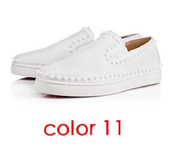 renk 11