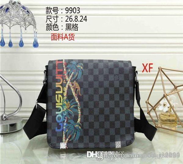 Лучшая цена Высокого Качества для женщин Дамская сумочка сумка рюкзак сумка кошелек кошелек D503 D56 сумка