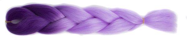 41 purple-light purple