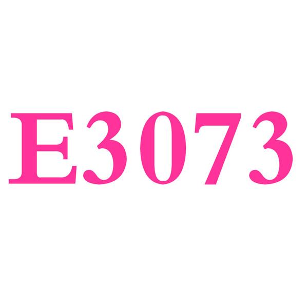 E3073