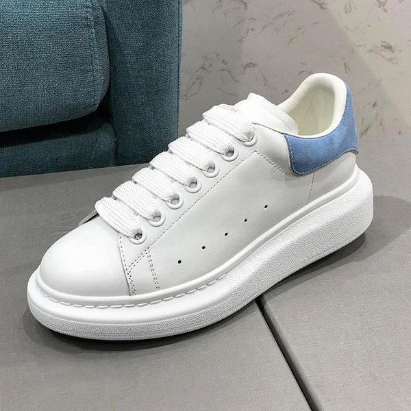 Высокое качество, лучший дизайн, удобная, красивая девушка, кроссовки женские повседневная обувь сплошной цвет женские кроссовки, туфли, спортивные тенниски